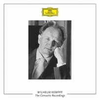 Beethoven: The Concerto Recordings