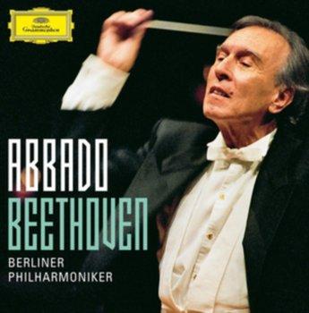Beethoven-Abbado Claudio
