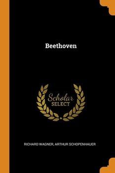 Beethoven-Wagner Richard