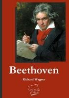 Beethoven - Wagner Richard