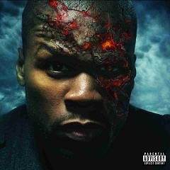Before I Self Destruct PL - 50 Cent