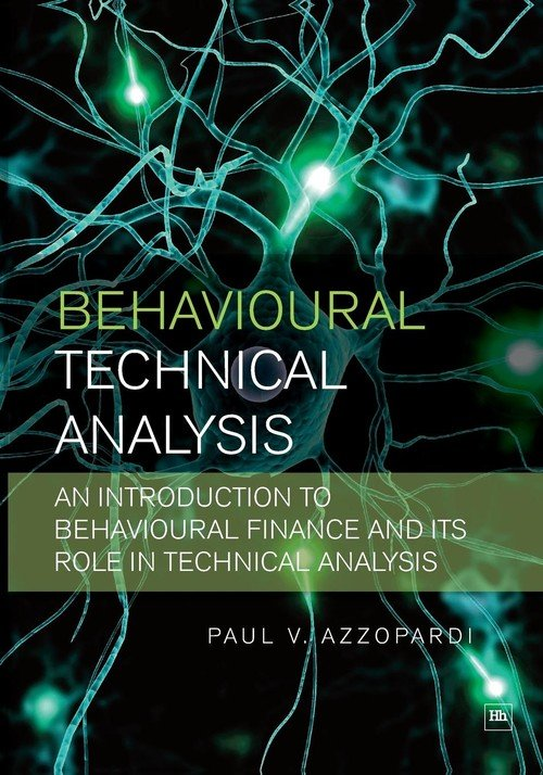 behavioural techniques