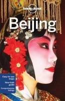 Beijing-Opracowanie zbiorowe