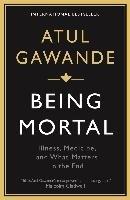 Being Mortal-Gawande Atul