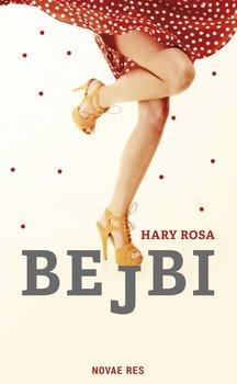 Bejbi-Rosa Hary
