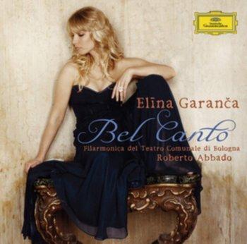 Bel Canto-Garanca Elina
