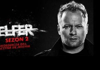 Belfer 2 - krwawa szkoła, którą pokochacie... Co czeka nas w nowym sezonie?