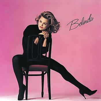 Belinda-Belinda Carlisle