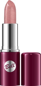 Bell, Classic Lipstick, pomadka do ust 116, 4,5 g-Bell