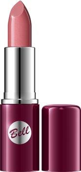 Bell, Classic Lipstick, pomadka do ust 118, 4,5 g-Bell