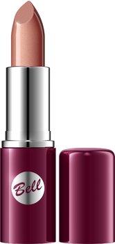 Bell, Classic Lipstick, pomadka do ust 119, 4,5 g-Bell