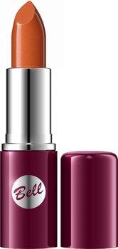 Bell, Classic Lipstick, pomadka do ust 137, 4,5 g-Bell
