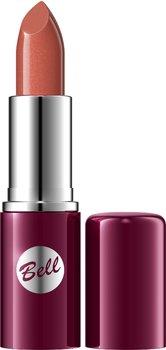 Bell, Classic Lipstick, pomadka do ust 138, 4,5 g-Bell