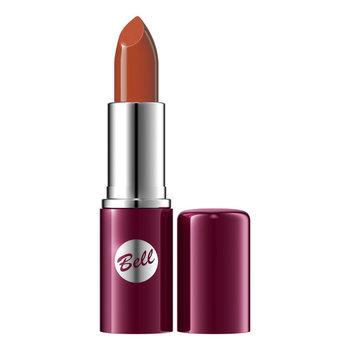 Bell, Classic Lipstick, pomadka do ust 14, 4,5 g-Bell