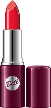 Bell, Classic Lipstick, pomadka do ust 19, 4,5 g-Bell
