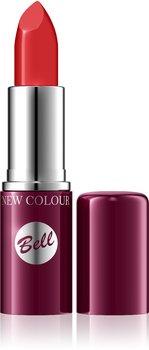 Bell, Classic Lipstick, pomadka do ust 204, 4,5 g-Bell