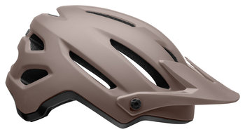 Bell, Kask MTB, 4Forty, beżowy, rozmiar S-Bell