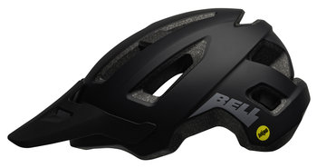 Bell, Kask rowerowy, NOMAD W INTEGRATED MIPS, czarny, rozmiar M/L-Bell