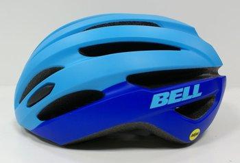 Bell, Kask szosowy, Avenue Integrated MIPS, niebieski, rozmiar L-Bell