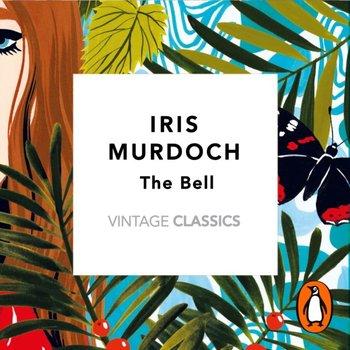 Bell-Byatt A.S., Murdoch Iris