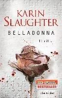 Belladonna-Slaughter Karin