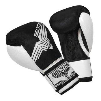 Beltor, Rękawice bokserskie, Pro-Fight, rozmiar 12 oz-Beltor
