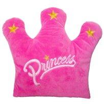 Beppe, Princess, pluszowa poduszka