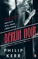 Berlin Noir-Kerr Philip