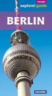 Berlin. Przewodnik kieszonkowy