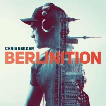 Berlinition-Bekker Chris