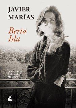 Berta Isla-Marias Javier