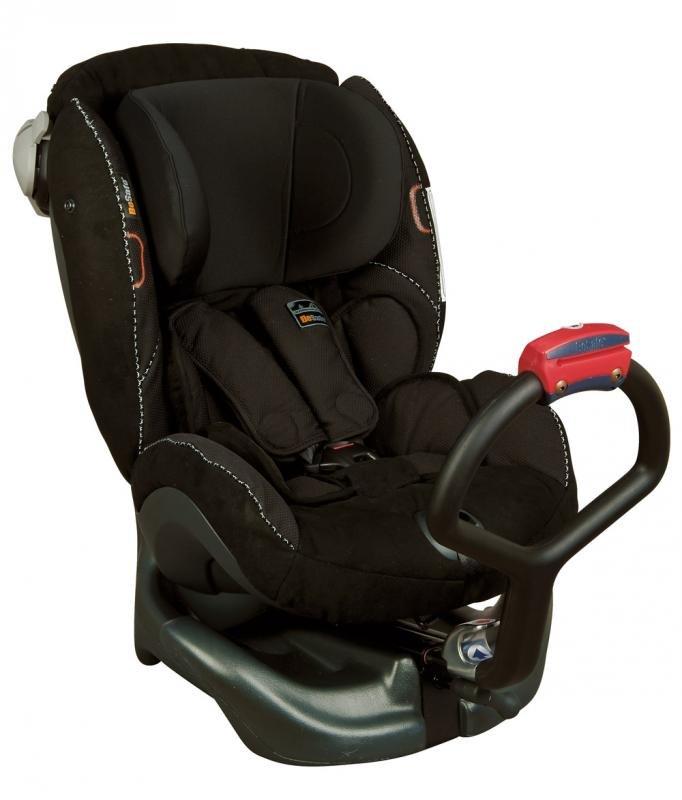 besafe izi combi x3 fotelik samochodowy 0 18 kg 25 besafe za dziecko. Black Bedroom Furniture Sets. Home Design Ideas