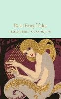 Best Fairy Tales-Andersen Hans Christian