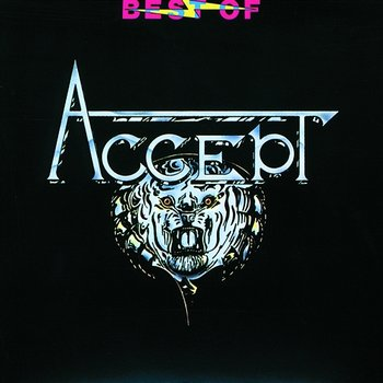 Best Of Accept - Accept
