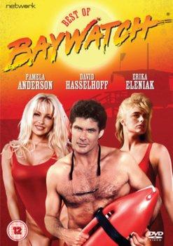 Best of Baywatch (brak polskiej wersji językowej)