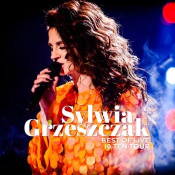 Best Of Live: 10Ten Tour (edycja limitowana)-Grzeszczak Sylwia