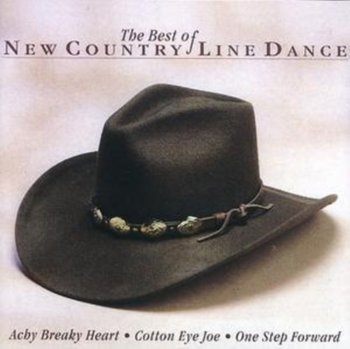 Best of New Country Line Dance - Various Artists