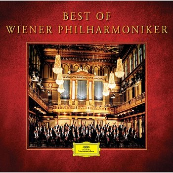 Best of Wiener Philharmoniker - Wiener Philharmoniker