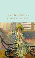 Best Short Stories-Maugham Somerset W.