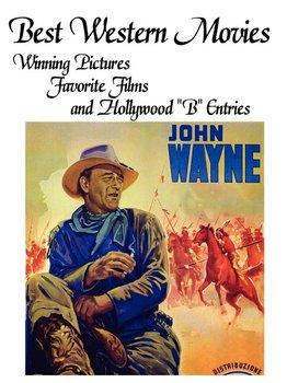 Best Western Movies-Reid John Howard