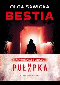 Bestia-Sawicka Olga