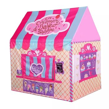 Bestomi, namiot dla dzieci Cukiernia-Bestomi