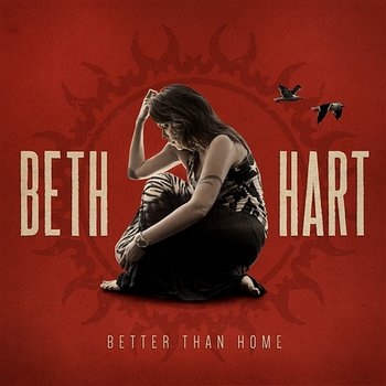 Tell 'Em To Hold On - Beth Hart