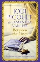 Between the Lines-Picoult Jodi, Leer Samantha