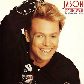 Love Would Find a Way - Jason Donovan