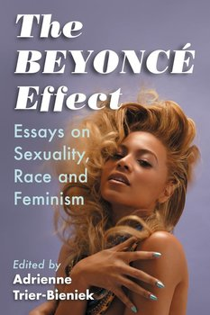 Beyoncé Effect-Null