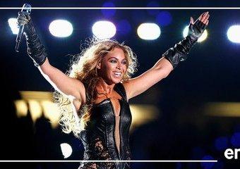 Beyoncé obchodzi 37. urodziny! Za co kochamy gwiazdę?