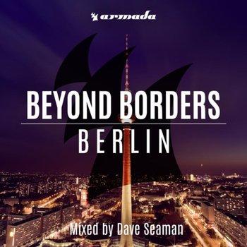 Beyond Borders - Berlin-Various Artists