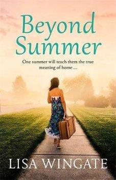 Beyond Summer-Wingate Lisa