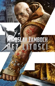Bez litości-Zamboch Miroslav